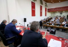 Foto: Comunicaciones ANFP